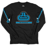 SE BMX Innovations Long Sleeve