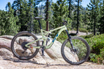 2020 GT Force Carbon Expert-Moss Green