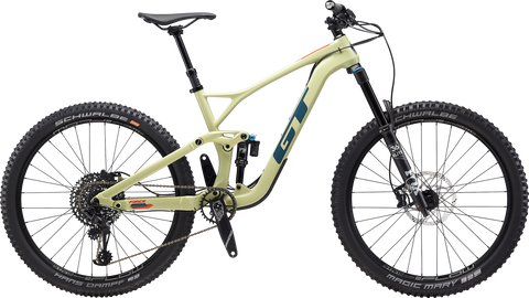 2020 GT Force Carbon Expert