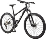 2021 GT Avalanche Comp - Black