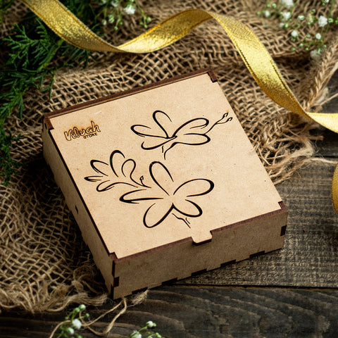 Giftbox (small)