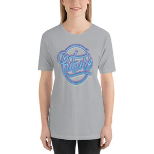 Women's Future Short Sleeve T Shirt