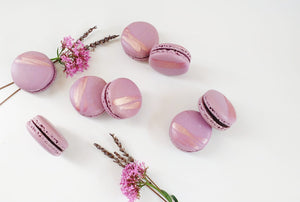 Le Petit Jolie, Melbourne exquisite handcrafted French macarons