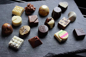 Schoko Chocolate, Melbourne premium handcrafted chocolate
