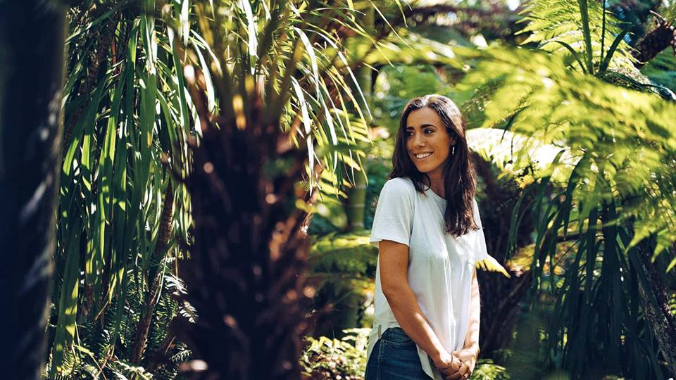 The better way to live - a wholesome Ayurveda lifestyle | brought to you by Emma Fitts, the energy healer