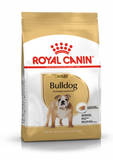 Royal Canin English Bulldog Adult Dog Food 12kg