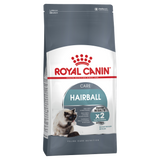 Royal Canin Hairball Care Cat Food 4kg