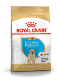Royal Canin Labrador Retriever Puppy Dog Food 12kg