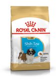Royal Canin Shih Tzu Puppy Dog Food 1.5kg