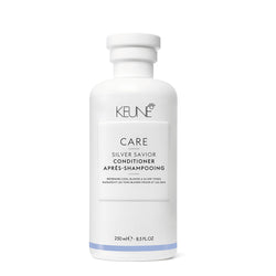 Keune Care Silver Savior Conditioner