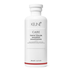 Keune Tinta Color Shampoo