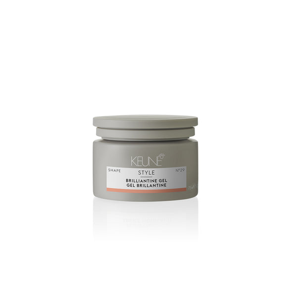 Keune Brilliantine Gel