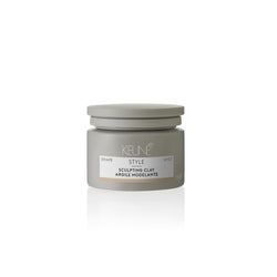 Keune Style Sculpting Clay