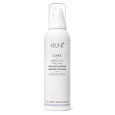 Keune Care Absolute Volume Mousse