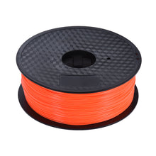 Color Optional PLA Filament 1kg/Roll 2.2lb 1.75mm for MakerBot Anet RepRap 3D Printer Pen Beige
