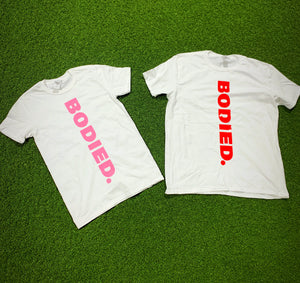 BODIED T-Shirts