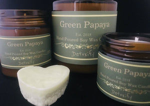 Detoxify (New Container!) - candles-by-green-papaya