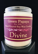 Divine - candles-by-green-papaya