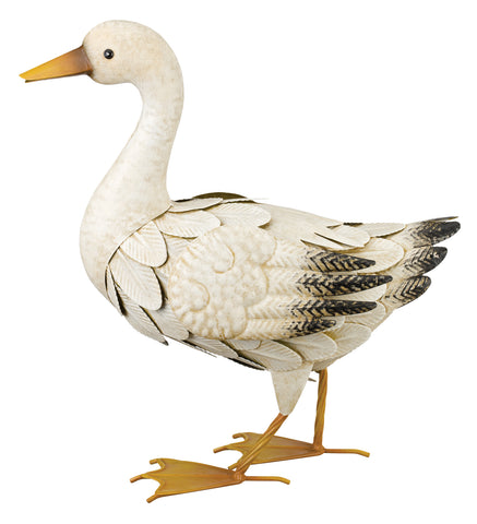 Regal Art & Gift White Duck - Down