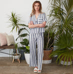 peggy minnie ebby and i striped linen pants
