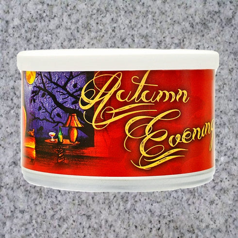 Cornell & Diehl: AUTUMN EVENING 2oz - 4Noggins.com