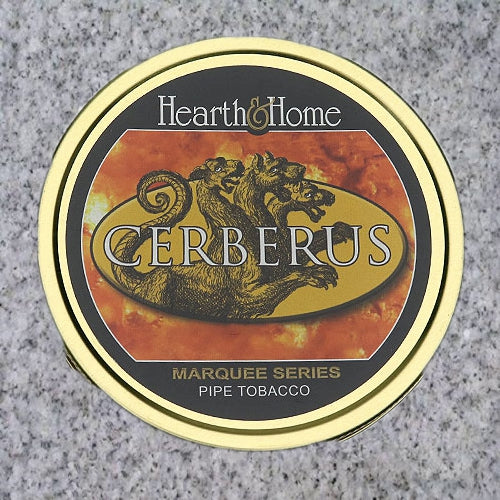 Hearth & Home: CERBERUS 50g - 4Noggins.com