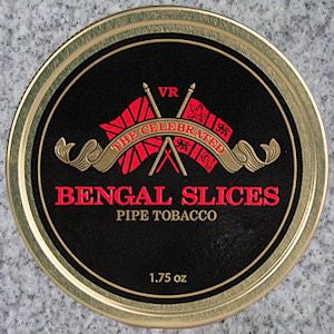 Bengal Slices: BENGAL SLICES 1.75oz - 4Noggins.com
