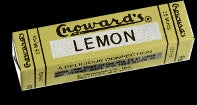 Choward's Lemon Mints - 4Noggins.com