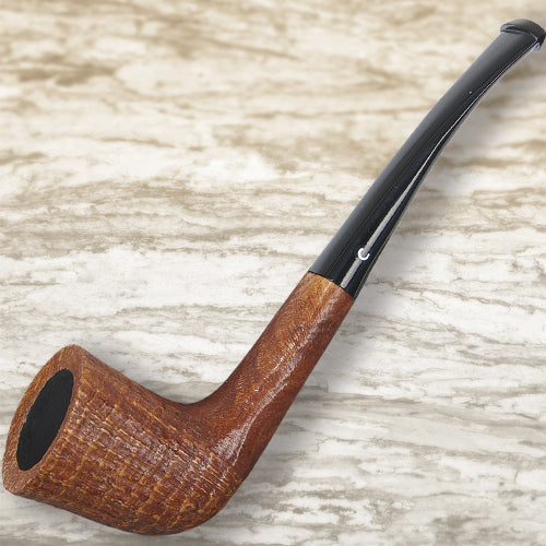 Comoy: PEBBLE GRAIN (87) - 4Noggins.com