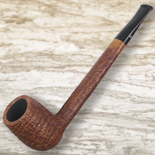 Comoy: PEBBLE GRAIN (298) - 4Noggins.com