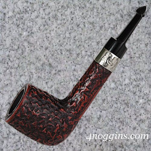 Peterson: Donegal Rocky 53 P-Lip - 4Noggins.com
