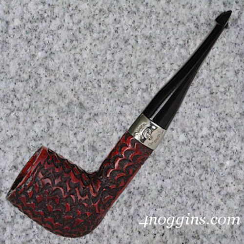 Peterson: Donegal Rocky X105 P-Lip - 4Noggins.com
