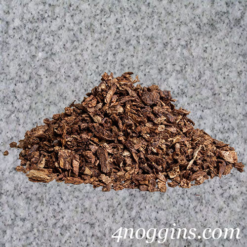 Sutliff Bulk: EDGEWORTH READY RUBBED MATCH - 4Noggins.com