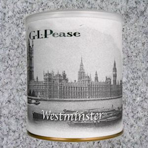 G.L. Pease: WESTMINSTER 8oz - 4Noggins.com