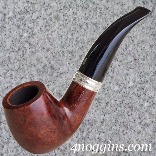 Savinelli: Trevi Smooth (616) - 4Noggins.com