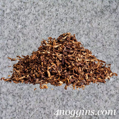 Blending Tobacco: VIRGINIA RIBBON - 4Noggins.com