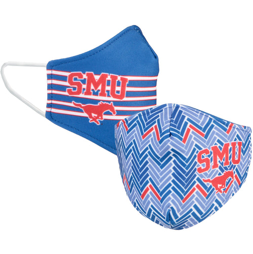 Reversible SMU Face Mask