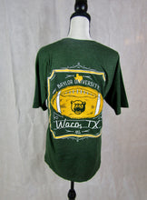 Load image into Gallery viewer, Baylor Crew Neck