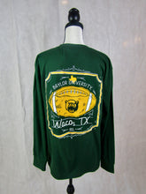 Load image into Gallery viewer, Baylor Long Sleeve