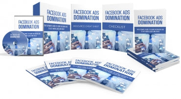 Facebook Ads Domination Video Upgrade