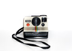 Load image into Gallery viewer, Polaroid 1000 One Step SX-70 - Refurbished - Red Button