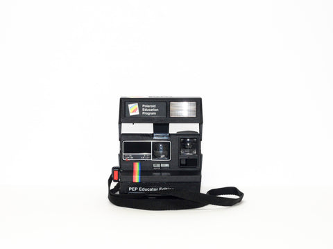 Polaroid PEP Education Edition - Refurbished