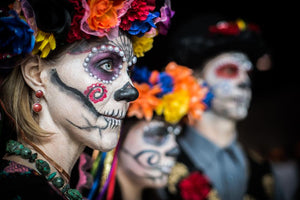 Mexfestival 2018 - 1 Adult Early Birth Ticket - Familia Time -