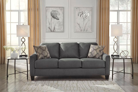 Torcello Sofa