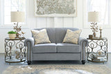 Aramore Loveseat