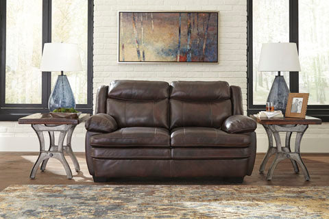 Hannalore Loveseat