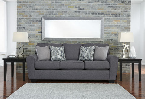 Calion Sofa