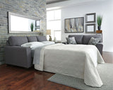 Calion Queen Sofa Sleeper