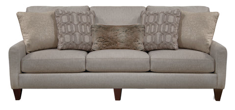 Shop Jackson Ackland Twilight Sofa w/ USB Port at Mealey's Furniture