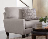 Shop Jackson Ackland Twilight Chair w/ USB Port at Mealey's Furniture